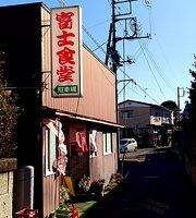 Fuji Shokudo