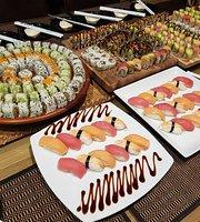 Wabi Sabi Sushi
