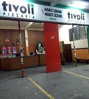Pizzaria Tivoli