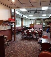 Tran's Cafe