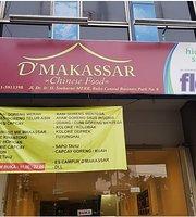 D' Makassar