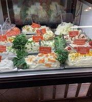Tribeca Bagels