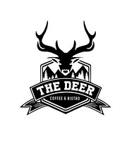 The Deer - Coffee and Bistro