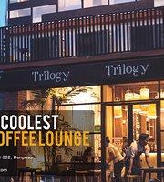 Trilogy Coffee & Lounge