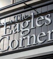 Eagles Corner