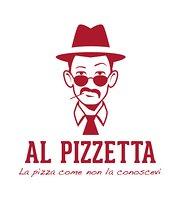 Al Pizzetta