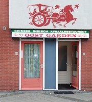 Oost Garden