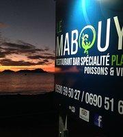 Le Mabouya