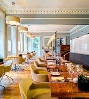 the 10 best restaurants near apex waterloo place hotel in edinburgh rh tripadvisor com