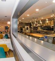 Hotel- Restaurante Javier Montero