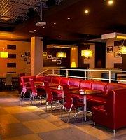 Cafe Shakhmaty