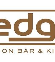 The Edge Bar & Kitchen