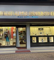 The 10 Best Panjim Gift Speciality Shops With Photos Tripadvisor