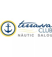 Terrassa Club Nautic Salou