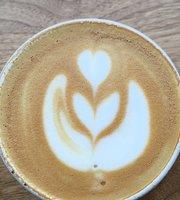 Rift Coffee