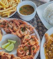 Restaurante Maurílio Lagoa