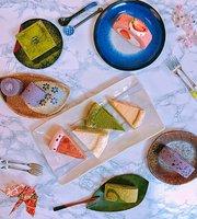 Sakurado Kensington Japanese Restaurant & Matcha House