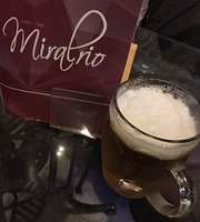 Cafe Bar Miralrio