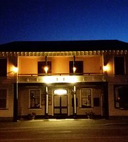 Rustic Country 1878 Hotel