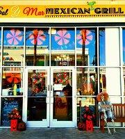 Sol Y Mar Mexican Grill