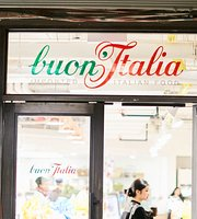 Buon'Italia