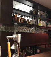 Bar Misato