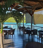 Mangroves Restaurant