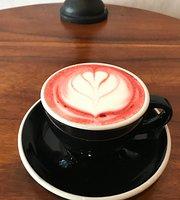OBar Cafe Bali