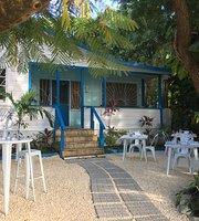 Colibri - Bistro Bar Lounge