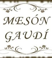Mesón Gaudí