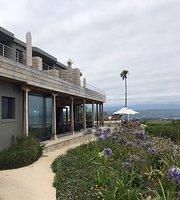 Sky Villa Restaurant