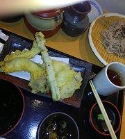 Karari Kyoto Yodobashi