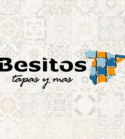 Besitos Hannover