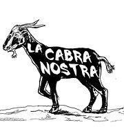 La Cabra Nostra