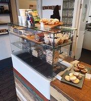 Porteur Cafe
