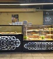 Titizel Kafe Restoran