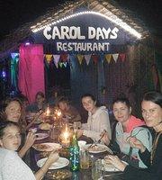 Carol Days