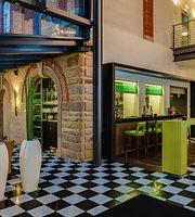 nestor Restaurant Ludwigsburg