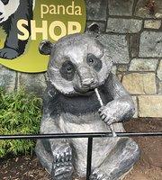 Panda Grill at Panda Plaza Food Court