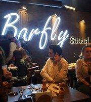 Barfly Social Hub