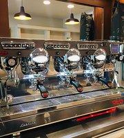 Antica Caffetteria Trattoria La Foresta