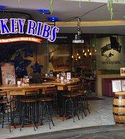Smokey Ribs Lippo Mall Kemang