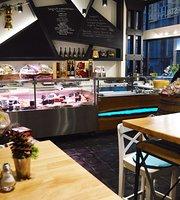 Vivobene Gusto - Jean Paul's Restaurant