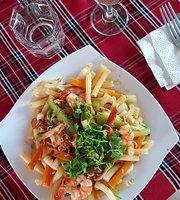 Restaurant Thuy Diem