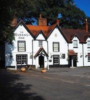 The Queen's Oak