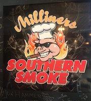 Millner's Southern Smoke
