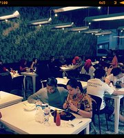 Surabaya Steak House