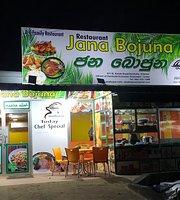 JanaBojuna
