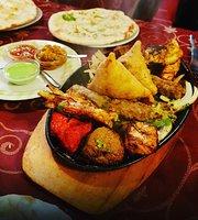La Vallee du Kashmir - Cuisine Halal et prix bas ! Since 2003
