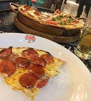 Stella Cantina e Pizzaria